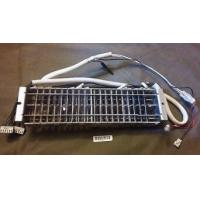 China NORITSU DRYER HEATER Z022385 FOR MINILAB QSS3300 3301 DIGITAL PHOTO on sale