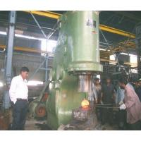 Buy cheap Pneumatic Forging Hammer from wholesalers