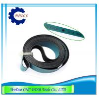 Wholesale Sodick S937 Wire Conveyer Belt Sodick EDM Consumable Parts 2040138 from china suppliers