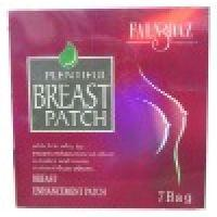 breast enlargement vitamins
