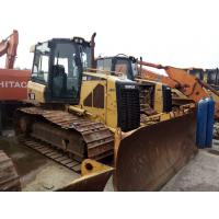 Wholesale Caterpillar D5K LGP Bulldozer from china suppliers