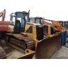 Buy cheap Caterpillar D5K LGP Bulldozer from wholesalers