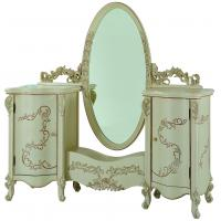 White Dressing Table With Mirror Popular White Dressing