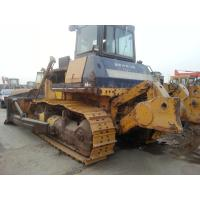 Wholesale Original Japan Used Komatsu D85A Bulldozer from china suppliers