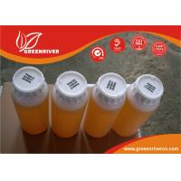 Wholesale Cas 138261-41-3 Imidacloprid 20%SL insecticide Products kill Mealy Bug from china suppliers