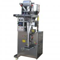 Wholesale Automatic Cooking Oil Packing Machine China Products Packing Machines Liquid Sachet Oil Packing Machine from china suppliers