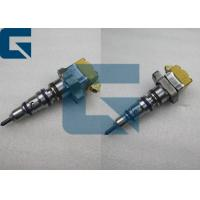 China Diesel Engine Common Rail Injector 1774752 177-4752 For CAT 3126 3126B 3126E on sale