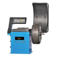 Wholesale Tire Balancer Machine (SW2A) from china suppliers