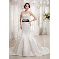 products copy simple corset sweetheart chiffon beach wedding dresses cheap sexy bridal gown