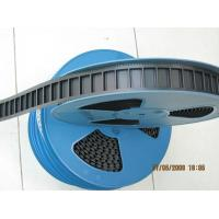 Wholesale Diferent Width Embossed Carrier Tape PS PC PET Material Environment Friendly from china suppliers