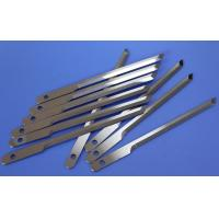 Wholesale High Hardness Cemented Carbide Tool For Manufacturing Industry from china suppliers
