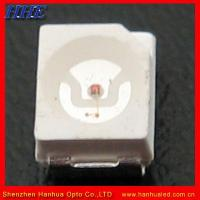 Wholesale 3528 RGB SMD LED Diode With Professional Engineer for LED Strip from china suppliers