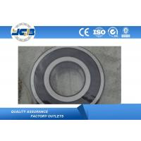 China 6309 2RS Double Sealed 45x100x25 MM Deep Groove Bearing For Agricultural Machinery on sale