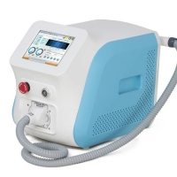 Wholesale Skin Rejuvenation Ipl Beauty Equipment from china suppliers