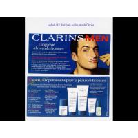 Wholesale cosmetic leaflet from china suppliers