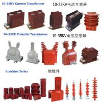 Volmet Import and export trading Co.,Ltd
