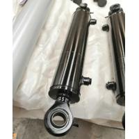 Wholesale Welded Cylinders Hydraulic Cylinders for Agricultural Machinery Farming Tools from china suppliers