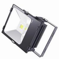 Wholesale 70 W COB Outdoor Led Floodlight IP65 Energy-efficient For Stations from china suppliers