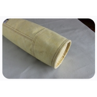 Wholesale High Temperature Nomex PTFE PPS Fibreglass Filter Bag from china suppliers