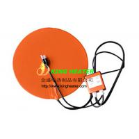 3m Adhesive Rubber Weather Strip Images 3m Adhesive