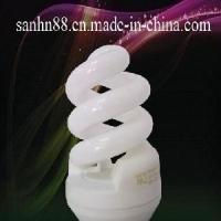 Wholesale Energy Saving Light/CFL (SH-ZQS) from china suppliers