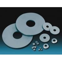 China Tungsten Carbide Disc Cutter For TCT Saw Blade / Circular Saw on sale