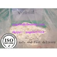 Levitra fast delivery