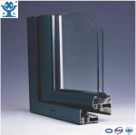 Wholesale aluminium doors and windows profiles frame dubai, aluminium wardrobe for bedroom from china suppliers