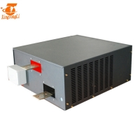 Wholesale Stainless Steel Electroplolishing Clean Rectifier 15V 2000A from china suppliers