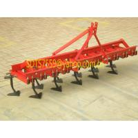 Buy cheap Cultivator from wholesalers