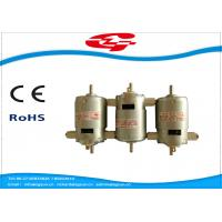 Wholesale Strong Magnetic Electric Permanent Magnet DC Motor For Automatic Products from china suppliers