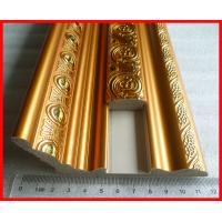 China PS cornice mouldings on sale