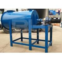 Wholesale Customized Voltage Wall Putty Mixing Machine With Modular Steel Structure from china suppliers