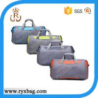 Wholesale Gym Bags, Gym Bag, Duffel, Sports Bag, Team Bags from china suppliers