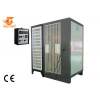 Buy cheap High Frequency Reversing Polarity 15V 5000 Amp from wholesalers