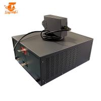 Wholesale Mini Aluminum Anodizing Power Supply DC Rectifier With 4~20mA Signal Interface from china suppliers