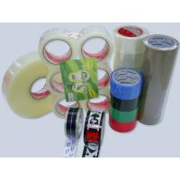 Wholesale Acrylic Bopp Carton Sealing Tape from china suppliers