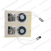 Wholesale Pre-record sound chip s-3007D from china suppliers