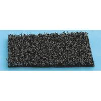 Wholesale Pollution - free EPDM Rubber Playgorund Safety Flooring HA-18608 from china suppliers