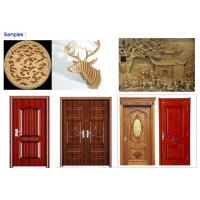 China combination woodworking CNC machines on sale