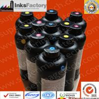 Wholesale UV Curable Ink for Anderson Dpc Ajet UV Printer from china suppliers