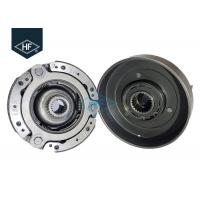 Wholesale 110cc KFL / LK110 Centrifugal Clutch Assembly , Clutch Plate AssemblyWith Nitriding Clutch Shoe from china suppliers