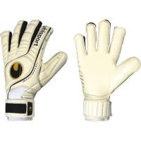 Wholesale Football glove from china suppliers
