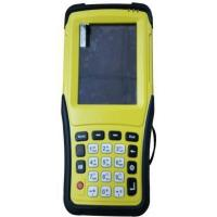 Wholesale P9 Data  Collector For GNSS Reciver from china suppliers