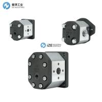 Wholesale MARZOCCHI GEAR PUMP GHM2 SERIES GHM2-R-6-E1 from china suppliers