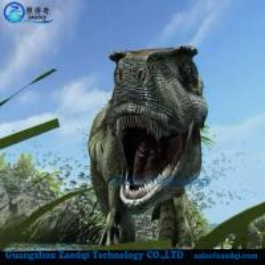 Wholesale Wonderful game 7d 5d bioscoop 9d interactieve films 7d 5d 7d films from china suppliers