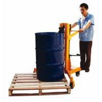 Wholesale Raptor Drum Load/Unloader (Dtf450) from china suppliers