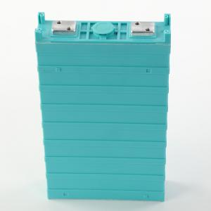 Wholesale TUV 3.2V 50Ah LiFePO4 Lithium Ion Battery For UPS from china suppliers