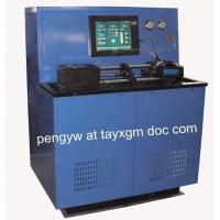 Ep200 Pt Eui Diesel Injector Flow Test Bench Of Item 100152433