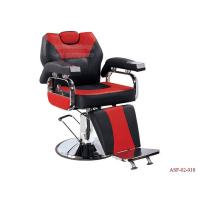 ASF 02 018 Hot Sales Modern Style New Design Barber Chair